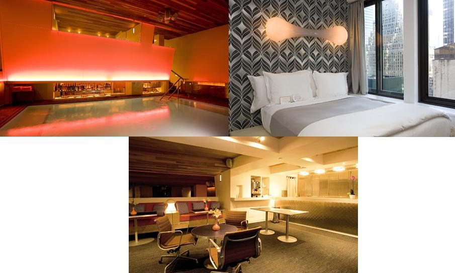 Wifi Mate Hotel Room Mate