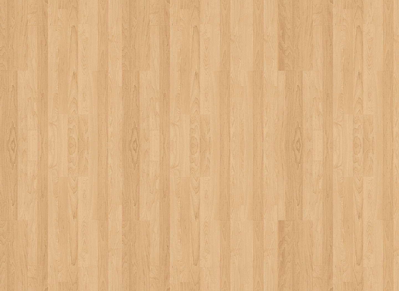 Mashababko Wallpaper Wood Look