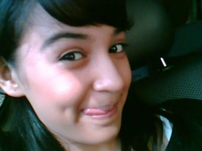 Foto shireen Sungkar, Shireen Sungkar Bugil, Foto Bugil Shireen Sungkar