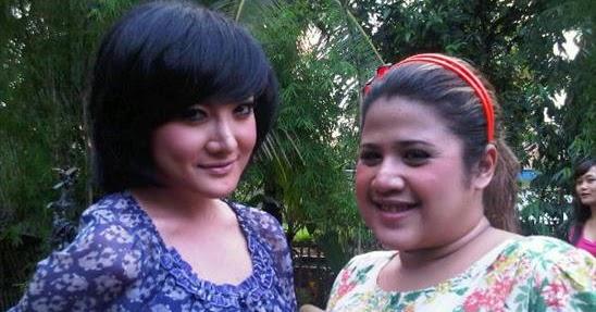 berita selebriti indonesia hari ini gosip artis