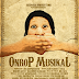 Onrop -The Musical