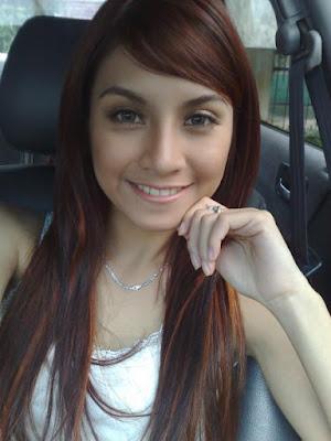 Deriell Jacqueline