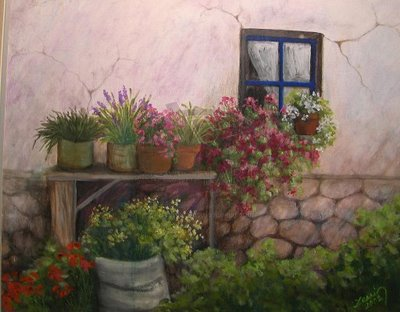 [cottage_with_flowers.jpg]