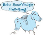 Briar Rose Knit Along