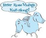 Briar Rose Knit Along