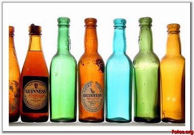 Daños Por consumir Alcohol En Exceso