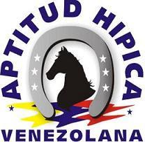 Aptitud Hípica Venezolana