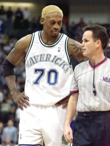 the age of consent the top 10 weirdest nba stops along