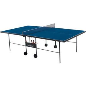 Proyecto de servicio mesa de ping pong octubre 2010 - Mesa ping pong plegable ...