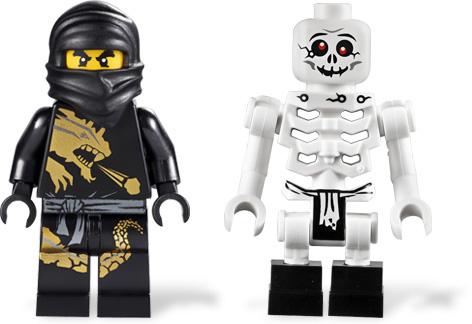 lego ninjago jay dx. Lego+ninjago+pictures+of+