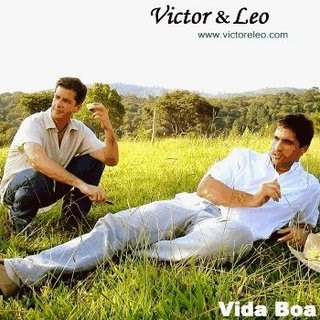 Victor e Leo - Vida Boa