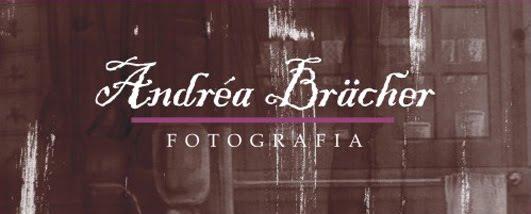 andréa brächer