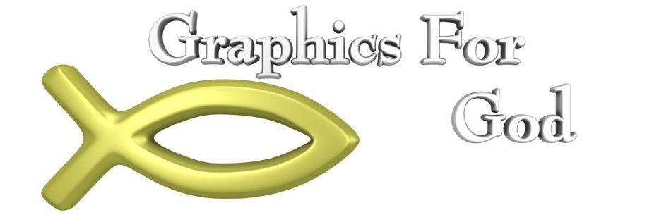Graphics For God