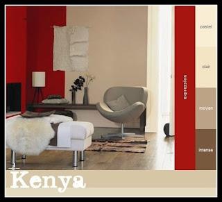 spicerobby 39 s blog acte iii ma peinture c 39 est astral. Black Bedroom Furniture Sets. Home Design Ideas