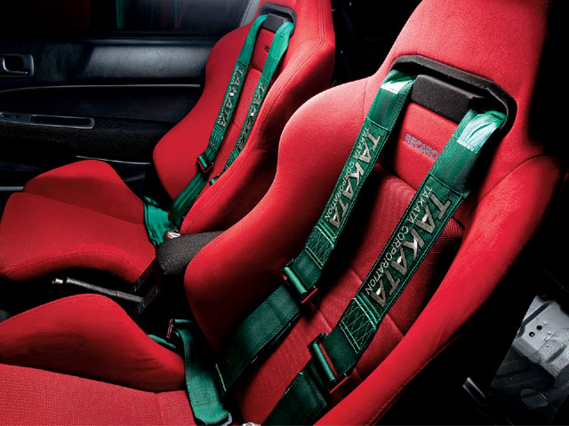 Takata Seats Harnesses How To 5 Get Free Image About