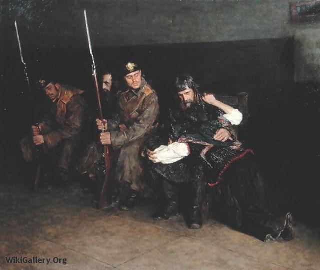 [Nikolaj+Alekseevich+Kasatkin+-+]