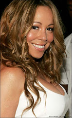 Mariah