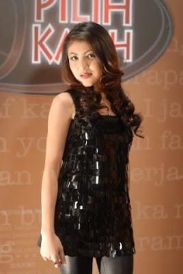 Bea Rameshan