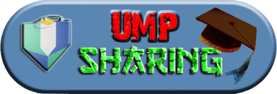 UMP DOWNLOAD SHARING