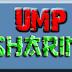 UMP SHARING | TV ONLINE | RADIO ONLINE