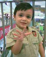 My 1st Prince