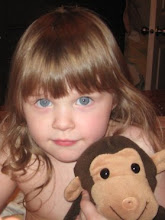 My Sweet Lil Emily Jean