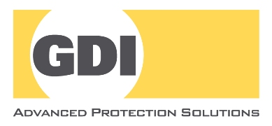 GDI LLC - Outdoor Perimeter Security Solutions Provider