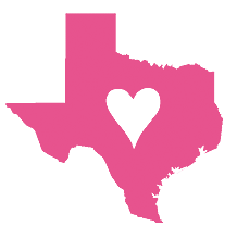 [texas+heart.png]