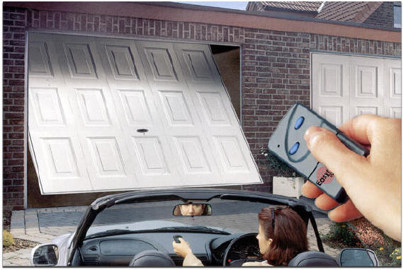 Gainesville Garage Door , 210 Washington St NW , Gainesville , GA 30501 ,  Phone: 404 566 7784 , Contact Person: Vince ,