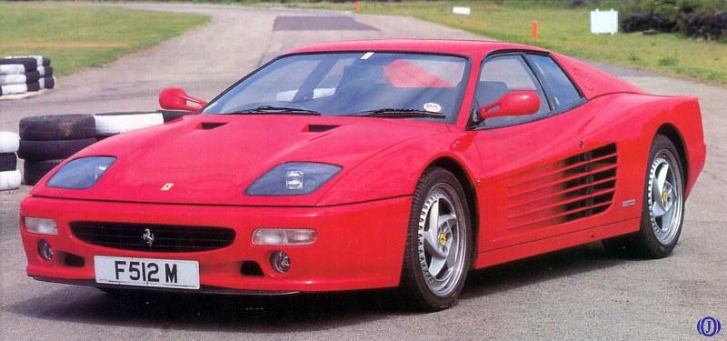 Classic Cars-4.bp.blogspot.com