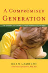 EVERY PARENT should read this new book. (Click on the cover to get the info with free shipping)
