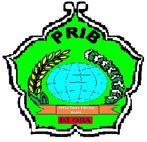 Logo OKS.PRIB