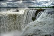 Misiones- Iguazú