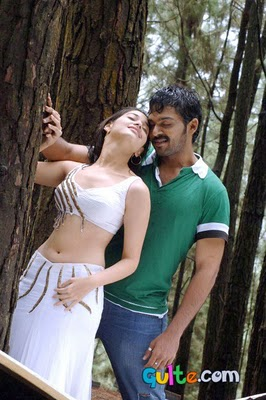 Awara Telugu Mp3 Songs Free  Download -2010