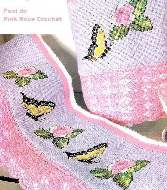 [Barrado+Ponto+Cruz+e+Croche+-++Pink+Rose.JPG]