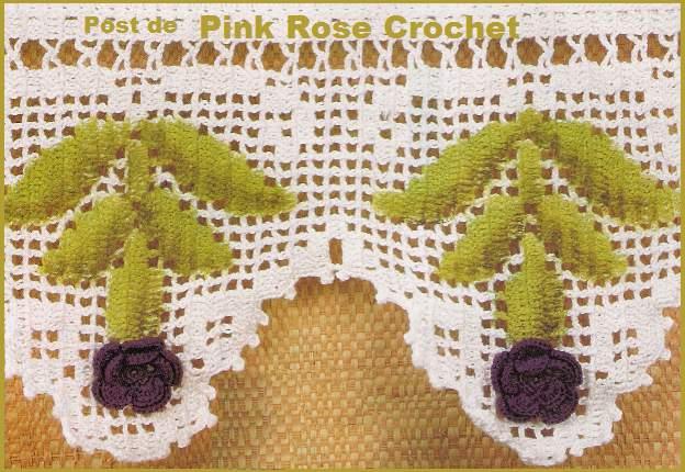 [1+Barr+PINK+ROSE+C.jpg]