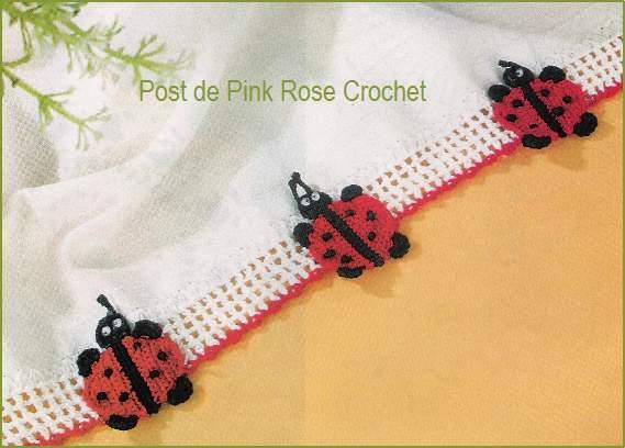 [2+Barr.+Pink+Rose.jpg]
