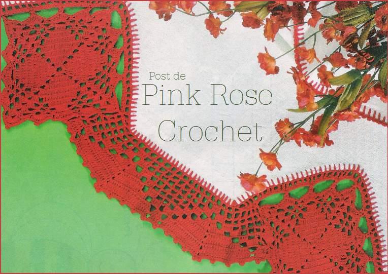 [1+Barr.+Rose+Crochet.jpg]