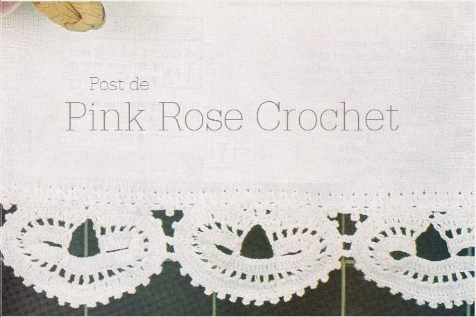 [4+Bar..+Pink+Rose.jpg]