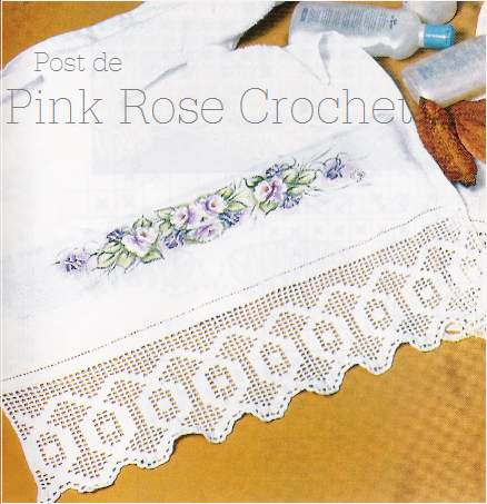 [6+Barr..+Pink+Rose+Crochet.jpg]