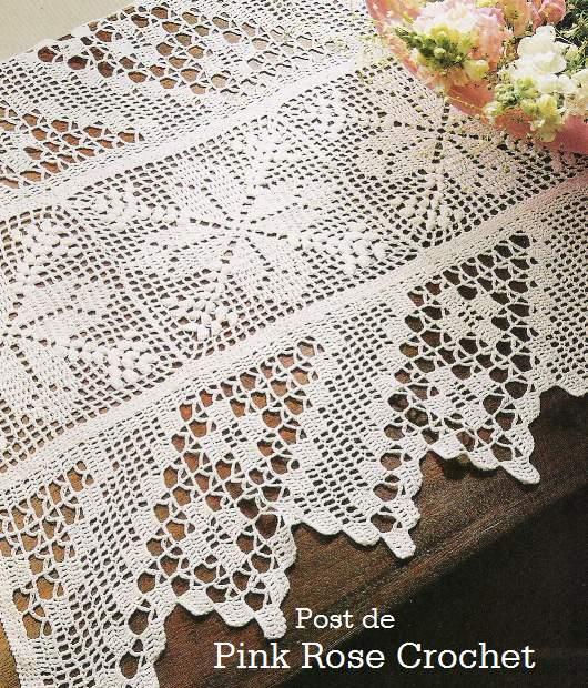 [3+T+P+Rose+Crochet.jpg]