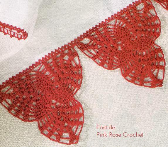[Barrado+Triangulo+Pink+Rose.jpg]