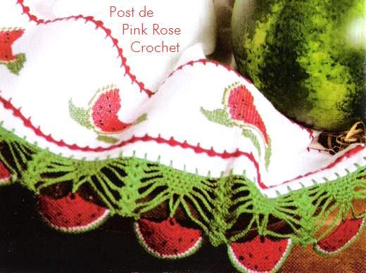 [Barr+Croche+Melancia+Pink+Rose.jpg]