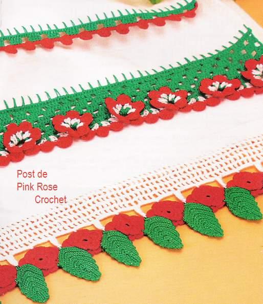 [Barrado+Flores+Croche..++Pink+ROSE.jpg]