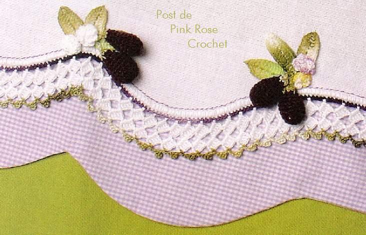 [Barrado+Beringela+Croche++-+PinkRose.jpg]