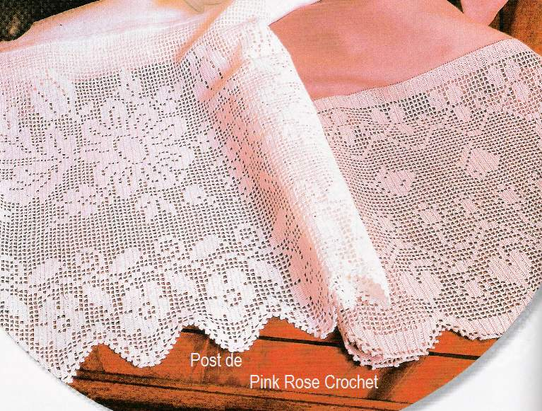 [Barra+Crochet+Filet+Flores+Pink+Rose.jpg]