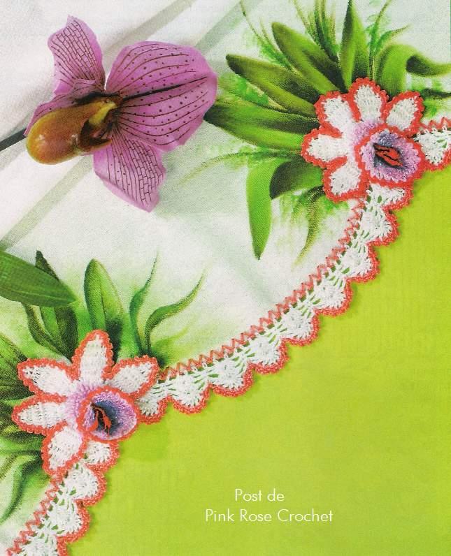 [Barrado+Flores+Croche-+PinkRose.jpg]