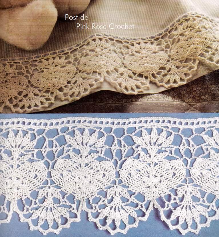 [Barrado+Croche+-+PinkRose.jpg]