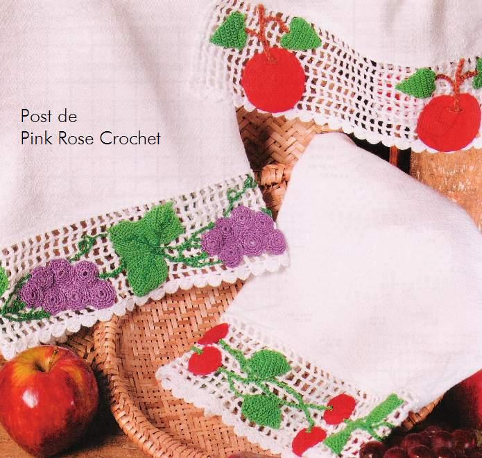 [Barrado+Frutas+de+Croche.+PinkRose.jpg]