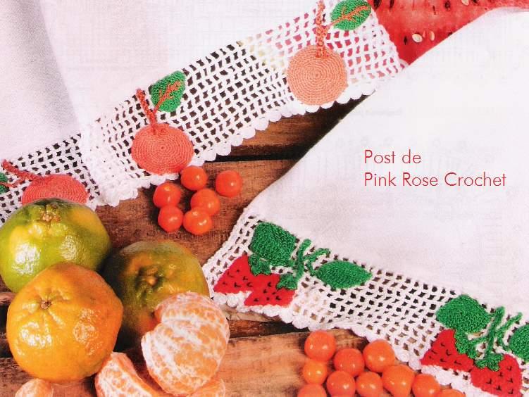 [Barrrado+Frutas+Croche..+Pink+Rose.jpg]